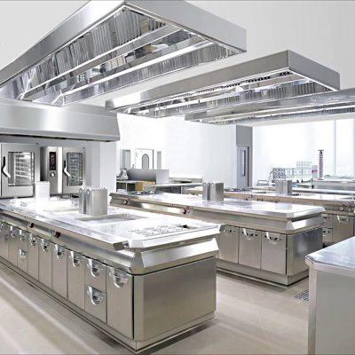 FOOD.cucina.industriale-min