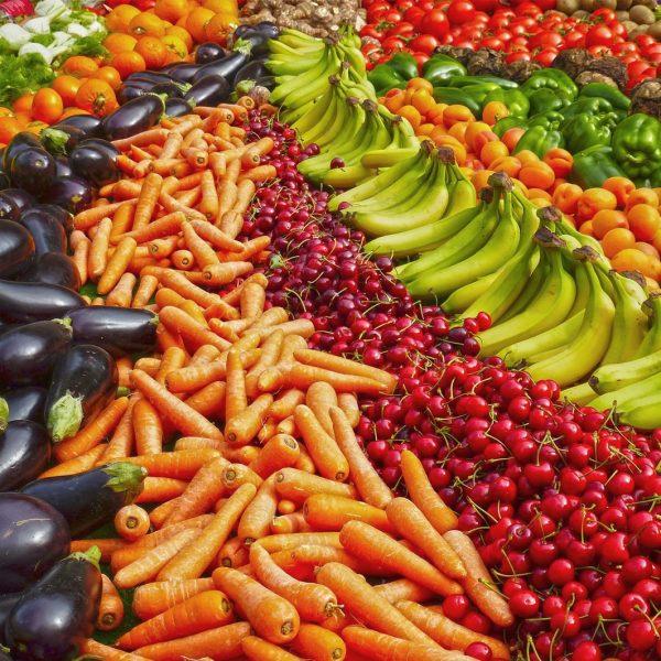 pulizia alimentare-min
